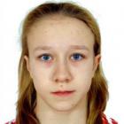 Листунова Виктория Викторовна