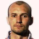 Ходос Сергей Викторович