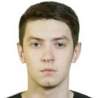Мыльников Владислав Валерьевич