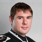 Шулаков Виталий Юрьевич