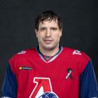 Свитов Александр Николаевич