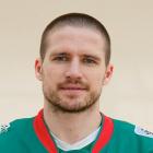 Рылов Яков Николаевич