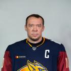 Мозякин Сергей Валерьевич
