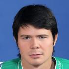 Сёмин Дмитрий Константинович