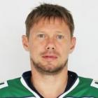 Соколов Денис Юрьевич