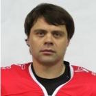 Фёдоров Евгений Юрьевич