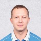 Глазачев Константин Александрович