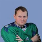 Макаров Дмитрий Леонидович