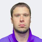 Щитов Никита Александрович