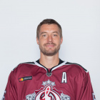 Гимаев Сергей Сергеевич