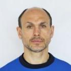 Юшкевич Дмитрий Сергеевич