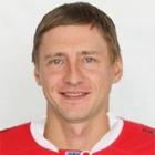 Якубов Михаил Юрьевич
