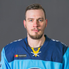 Макаров Игорь Сергеевич