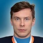 Юньков Александр Юрьевич