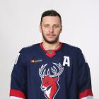 Варнаков Михаил Михайлович