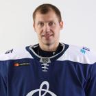 Еременко Александр Владимирович