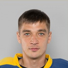 Новопашин Виталий Николаевич
