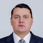Цулыгин Николай Леонидович