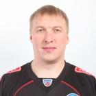 Заварухин Алексей Борисович