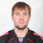 Пиганович Олег Константинович