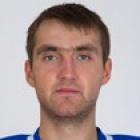 Галимов Станислав Раисович