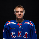 Зубарев Андрей Сергеевич