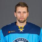 Алексеев Константин Сергеевич