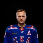 Кетов Евгений Николаевич