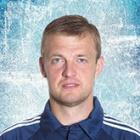 Терещенко Алексей Владимирович