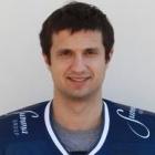 Лисин Энвер Геннадьевич