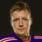 Белов Антон Сергеевич