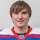 Белоусов Георгий Александрович