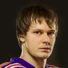 Дадонов Евгений Анатольевич