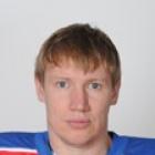 Мишарин Георгий Павлович