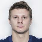 Конев Андрей Алексеевич
