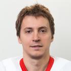 Никулин Александр Сергеевич