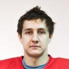 Бердюков Георгий Валерьевич