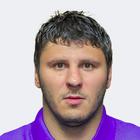 Сапрыкин Олег Дмитриевич