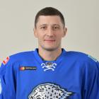 Акользин Павел Сергеевич