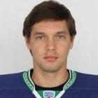 Кривоножкин Максим Александрович