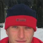 Брюханков Александр Александрович