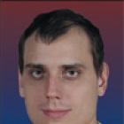 Грамс Олег