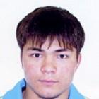 Седов Владимир