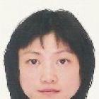 Кавагути Юко