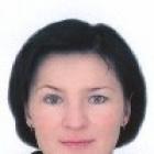 Высокова Светлана