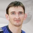 Зуев Сергей
