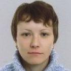 Хазова Ирина
