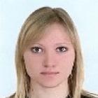 Прививкова Людмила