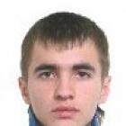 Михеев Станислав