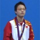 Ли Сюаньсюй